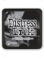 http://www.scrapek.pl/pl/p/Mini-Distress-Pad-Black-Soot/11396