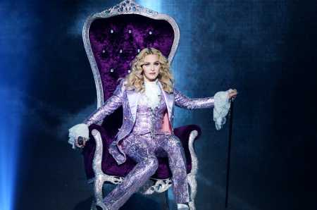 Madonna-Billboard-Woman-of-the-Year