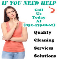 http://www.houstoncarpet.repair/cleaning-service/reliable-carpet-cleaning.jpg