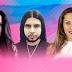 """Fórum Mogiano LGBT traz """"Roda de Conversa"""" para o Dia da Visibilidade Trans"""