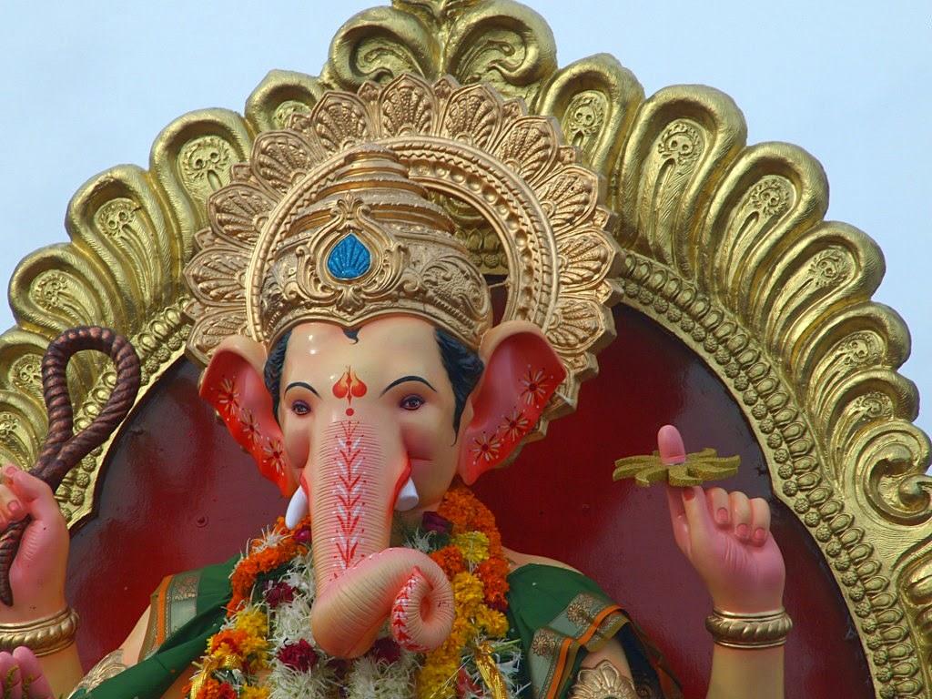 Vinayaka Chavithi Hd Wallpapers God Vinayaka Chavithi Wallpapers Download 6 Hindu God