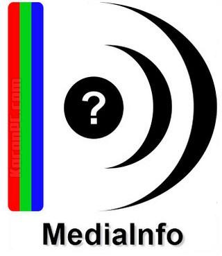 برنامج, عرض, معلومات, تفصيلية, عن, ملفات, الفيديو, والصوت, MediaInfo, اخر, اصدار