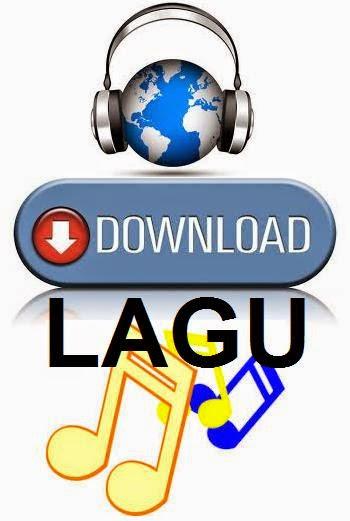Download Lagu Percuma Download Percuma