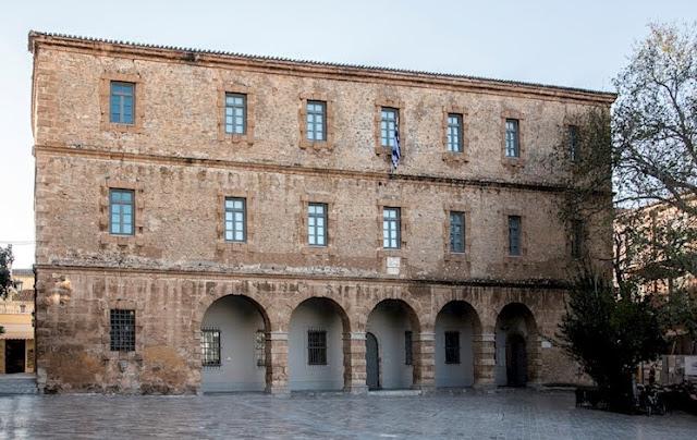 Η Πανελλήνια Ένωση Υπαλλήλων Φύλαξης Αρχαιοτήτων καταγγέλλει την ΕΦΑ Αργολίδας για το διευρυμένο ωράριο