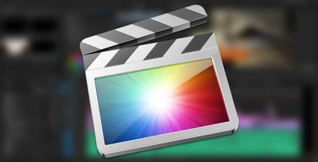 أفضل 3 برامج لتصميم وتعديل فيديو احترافي على الكمبيوتر 2019