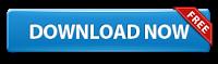 https://cldup.com/0jezLCN51T.mp4?download=Vivian%20-%20Attention%20ft%20Redsan%20(Official%20Video)%20%40yikaboy.com.mp4