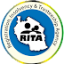 RITA:Public notice about birth certificates verification for form six who are applying for HESLB Loans 2018/19