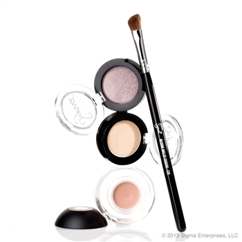http://www.sigmabeauty.com/Mother_s_Day_Beauty_Box_p/promo001.htmClick=380052