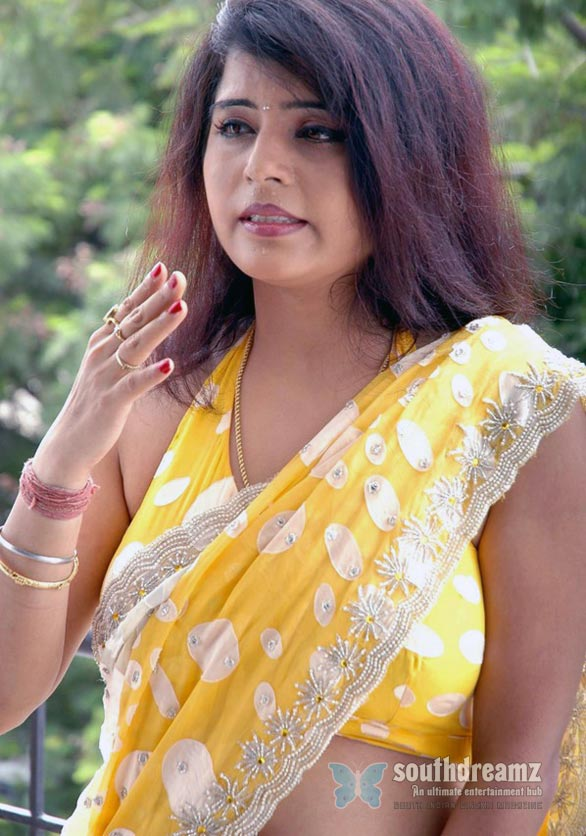 gujrati woman nude images