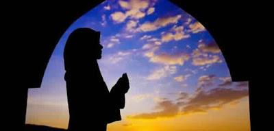 ادعية,للنجاح,والتوفيق,والفهم,والمذاكرة,والتيسير,باذن الله,
