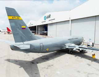 Aircraft Maintenance,Repair,Overhaul Aviation USA Companies