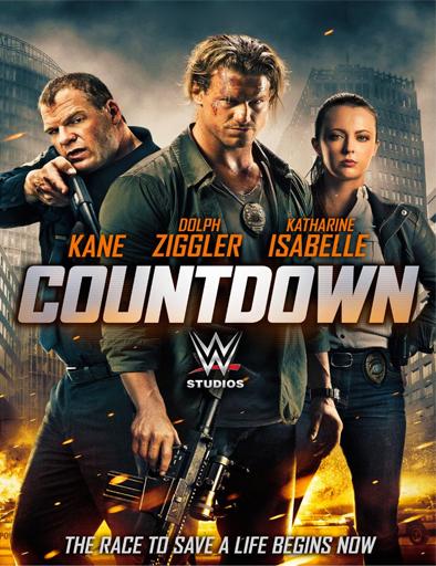 Ver Countdown (2016) Online