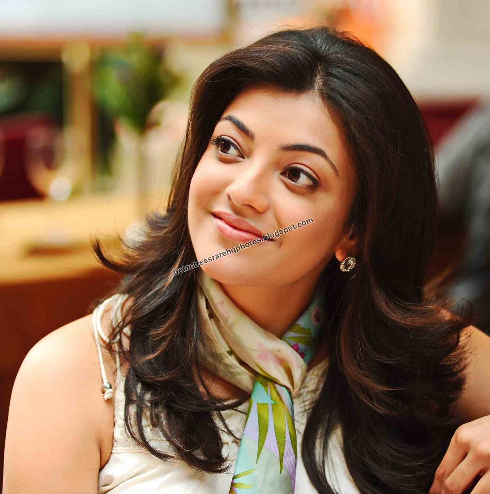 Hot Indian Actress Rare HQ Photos: South Indian Actress