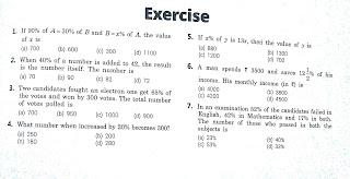 percentage math capsule 1