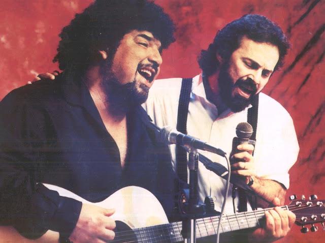 Image result for Michael Sullivan e Paulo Massadas