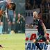 «Μαύρη» νύχτα στο Champions League: Αποκλείστηκαν Ολυμπιακός και ΠΑΟΚ (videos)