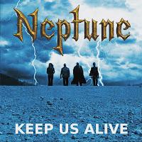 """Το video των Neptune για το τραγούδι """"Keep Us Alive"""""""