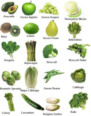 The 10 Best Foods for Heart Health