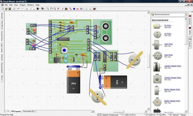 dc voltmeter circuit diagram tradeoficcom wiring diagram addfet dc millivoltmeter circuit diagram tradeoficcom electrical test light circuit diagram dc voltmeter circuit diagram tradeoficcom