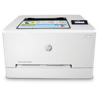 HP LaserJet M254 Driver Windows, Mac, Linux