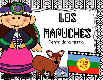10 Interesting Facts About The Mapuche People Multicultural Kid Blogs