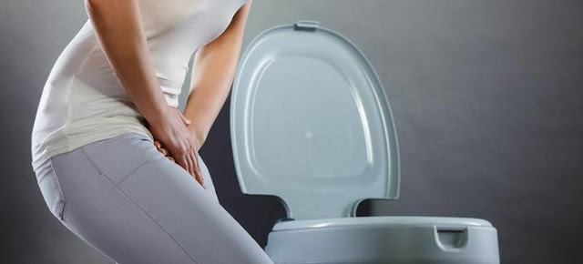 Weak bladder: causes, symptoms and treatments