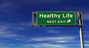 Cara supaya tetap sehat pada usia muda