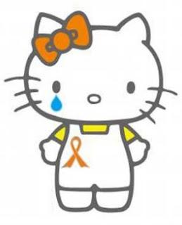 gambar hello kitty 31