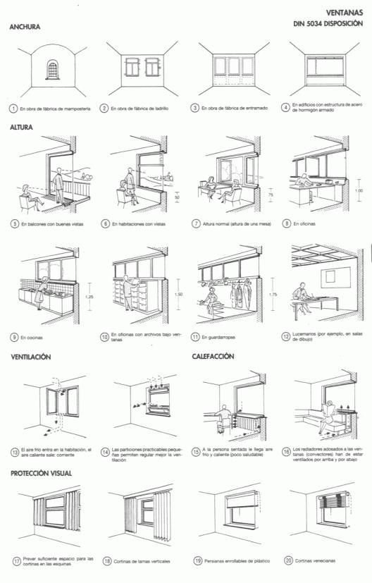 Marzua ventanas - Catalogo cocinas pdf ...