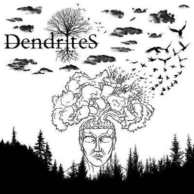 Dendrites - Dendrites
