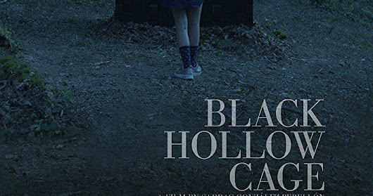 Crítica: Black Hollow Cage