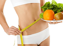 54 Tips for Losing Weight