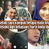 Da'i Wan Beri Point Teguran 'Hit' Buat Fizo Omar Dan Mawar Tudung Fareeda