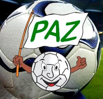 e5ddf85919 Renato Curse  Pela PAZ no Futebol!