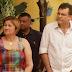 Fátima Mourão desiste da reeleição em Hidrolândia