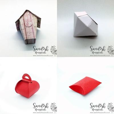 #tbt  Using Gummiapan box dies | By Suha