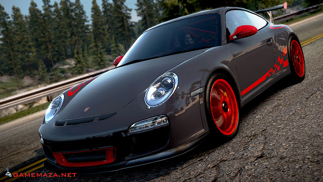 NFS-Hot-Pursuit-Game-Free-Download-Now