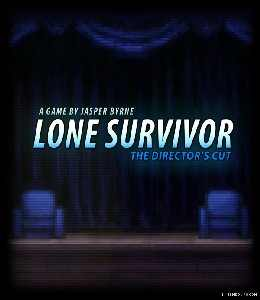 Lone Survivor: The Director's Cut wallpapers, screenshots, images, photos, cover, posters