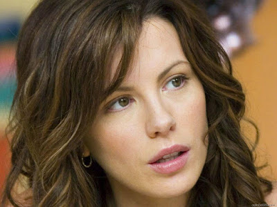 Actress Kate Beckinsale Is Dating A 21-Year-Old HOT Looking Comedian