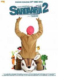 Download Sardar Ji 2 Full Punjabi Movie 700mb