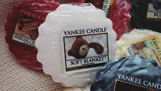 https://www.e-candlelove.pl/sklep/yankee-candle/yankee-candle-soft-blanket-wosk/