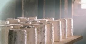 vente directe du fromage Fourme d'Ambert dans le Cantal