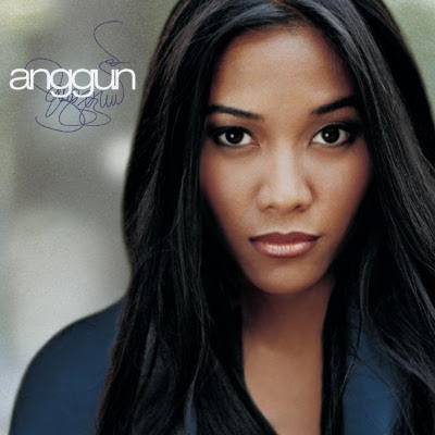 Download Kumpulan Lagu Anggun C Sasmi Mp3 Full Album Terlengkap