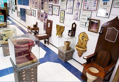 http://www.katasaya.net/2016/06/museum-unik-dan-tak-lazim-dunia.html