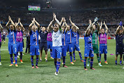 Iceland opts out of FIFA 17 game after cash row with EA