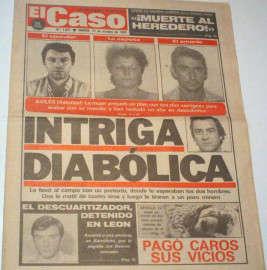 Diario El Caso