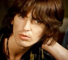We Can Gain Experience From The Past But Cant Relive It And Hope For Future Dont Know If There Is One George Harrison