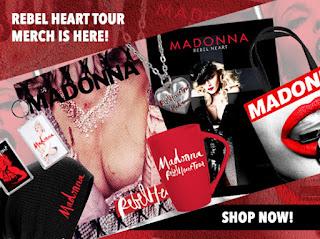 http://madonna.fanfire.com/cgi-bin/WebObjects/Store.woa/wa/artist?sourceCode=MDNWEBWWUSD&artistName=Madonna