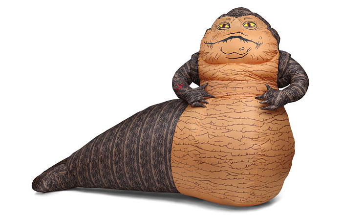 jabba-hutt-lawn-ornament-think-geek-1