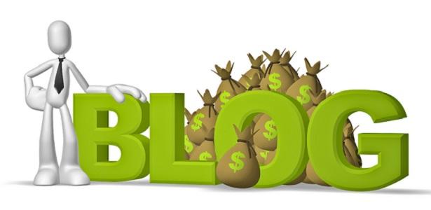 mendapatkan uang dari blog, monetize blog, bisnis online, bang syaiha, http://www.bangsyaiha.com/